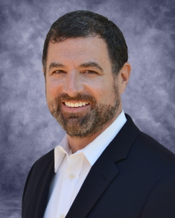 Change leader speaker author coach