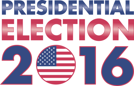 Change management and the 2016 election